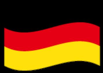 ドイツでの生活やサッカーなどのブログ